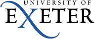 Współpraca obraz University of Exeter, UK