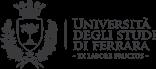 Współpraca obraz Dipartimento di  Fisica e Scienze Della Terra,  Università degli studi di Ferrara, Italy