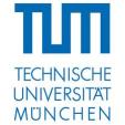 Współpraca obraz Physik Department, Technische Universität München, Germany